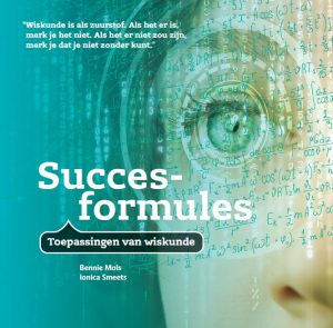 Succesformules